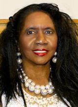 Juanita Bratcher