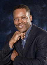 Clarence McMillan