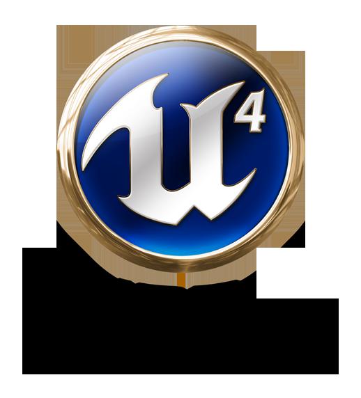 Unreal Engine 4 - UE4
