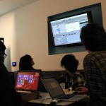 ToonBoom Animation Workshop