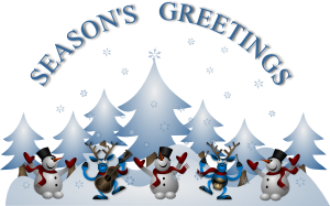 seasons-greetings-hi