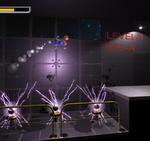 SpacePOM Screen Shot