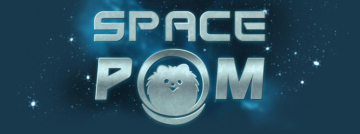 SpacePOM Banner lt